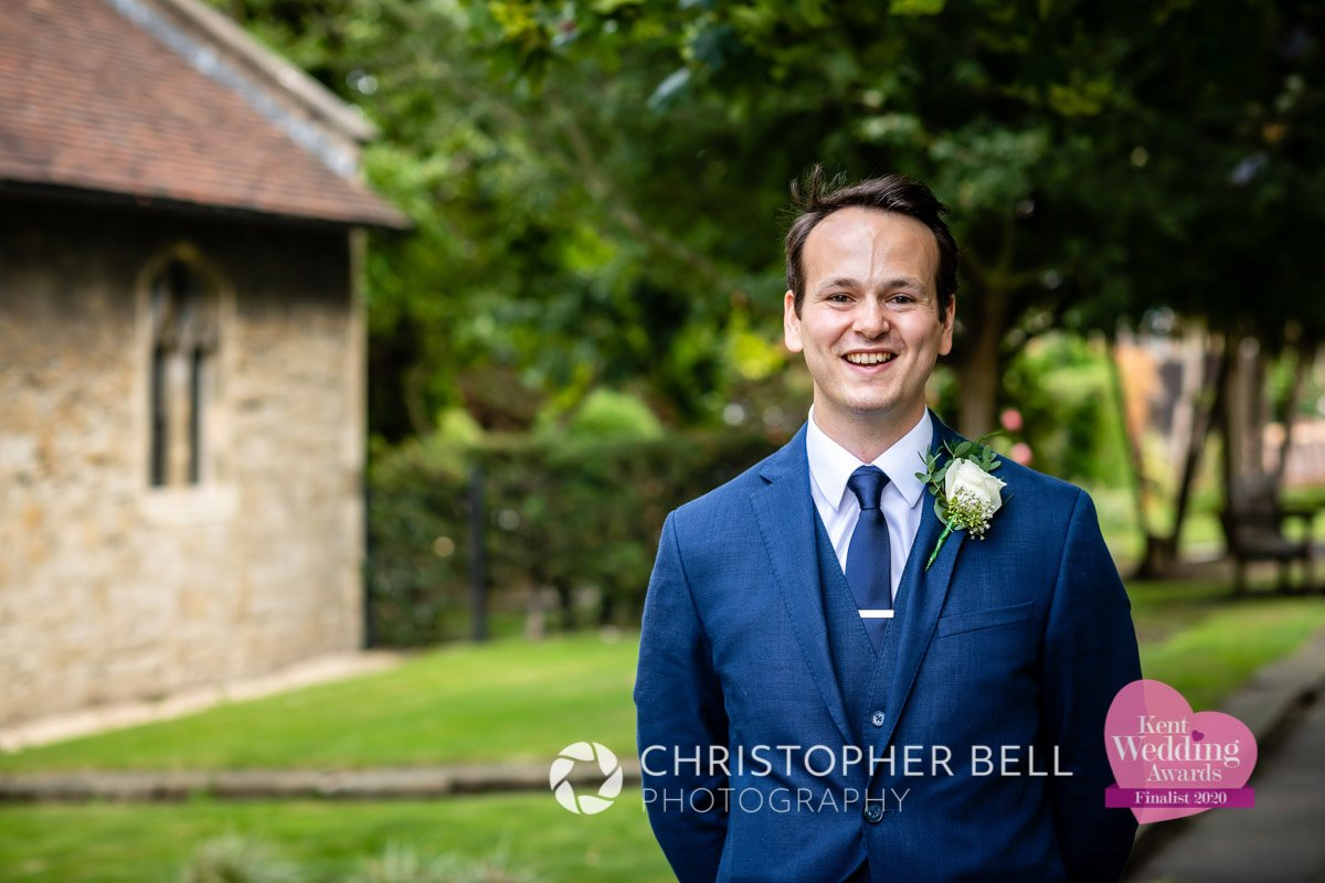 Christopher-Bell-Photography-14
