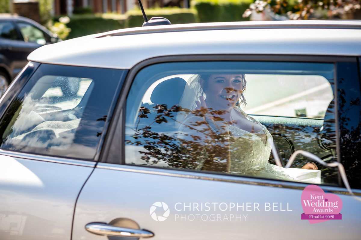 Christopher-Bell-Photography-16