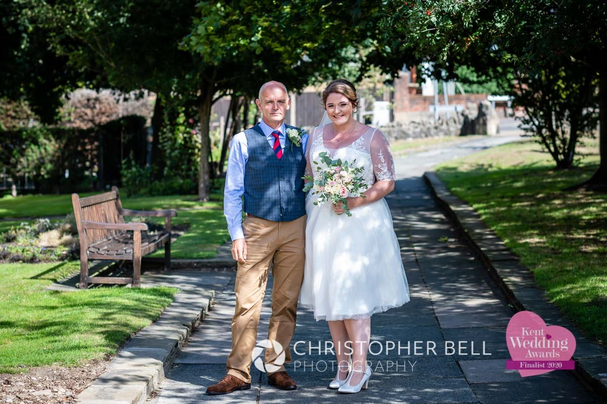 Christopher-Bell-Photography-17