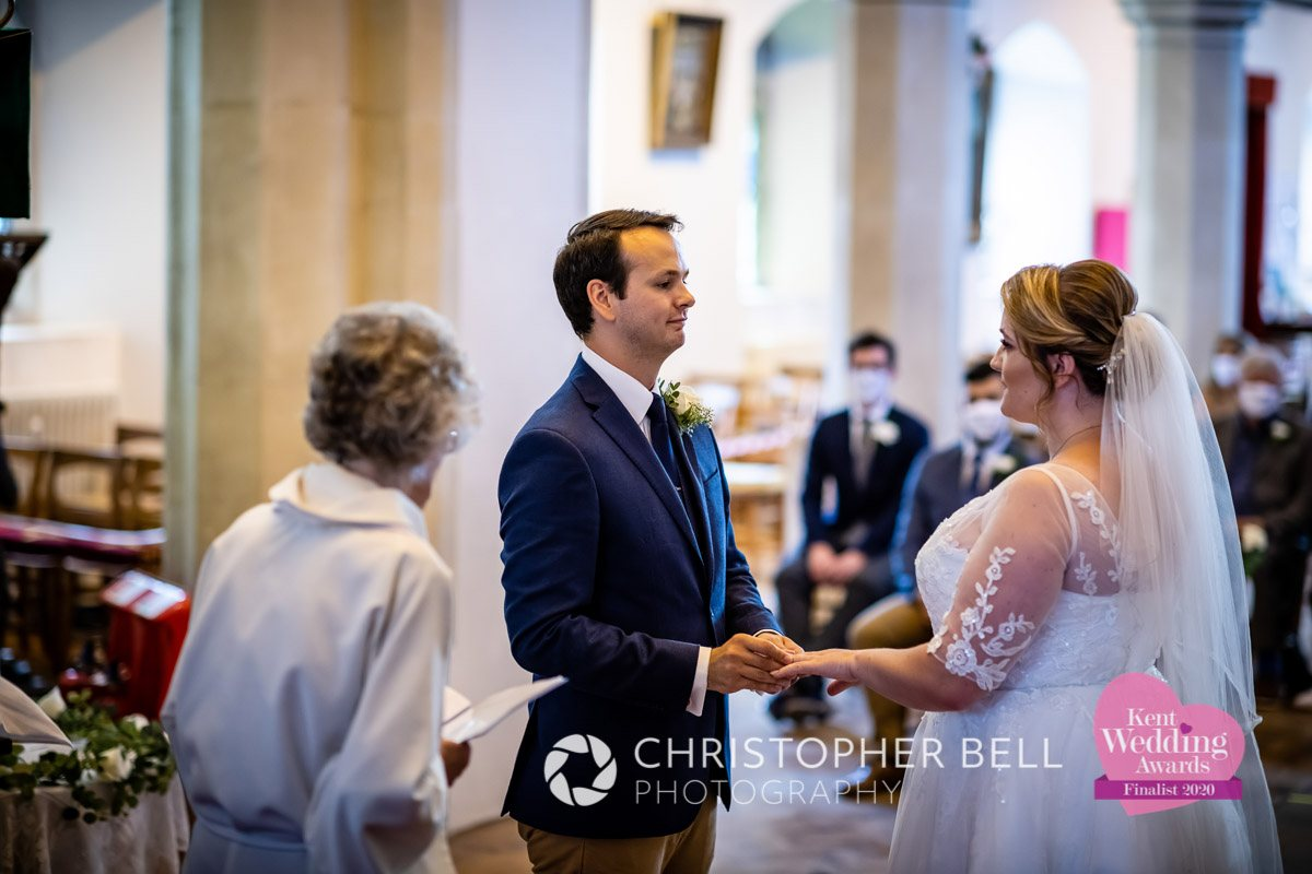 Christopher-Bell-Photography-26