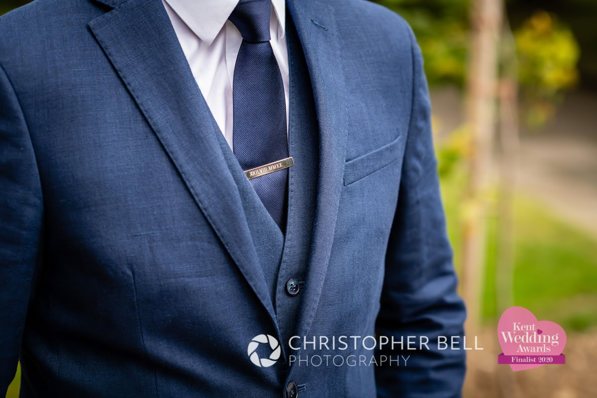 Christopher-Bell-Photography-3