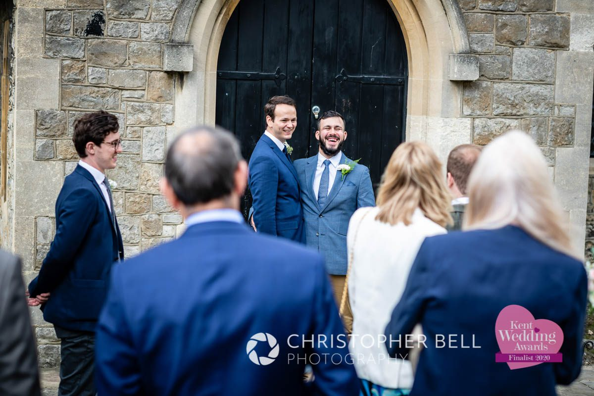 Christopher-Bell-Photography-43