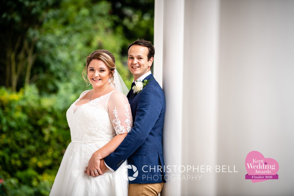 Christopher-Bell-Photography-53