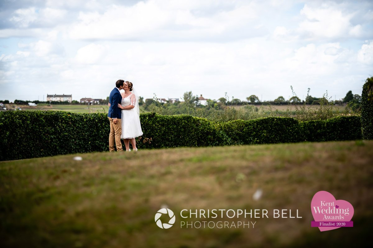 Christopher-Bell-Photography-59