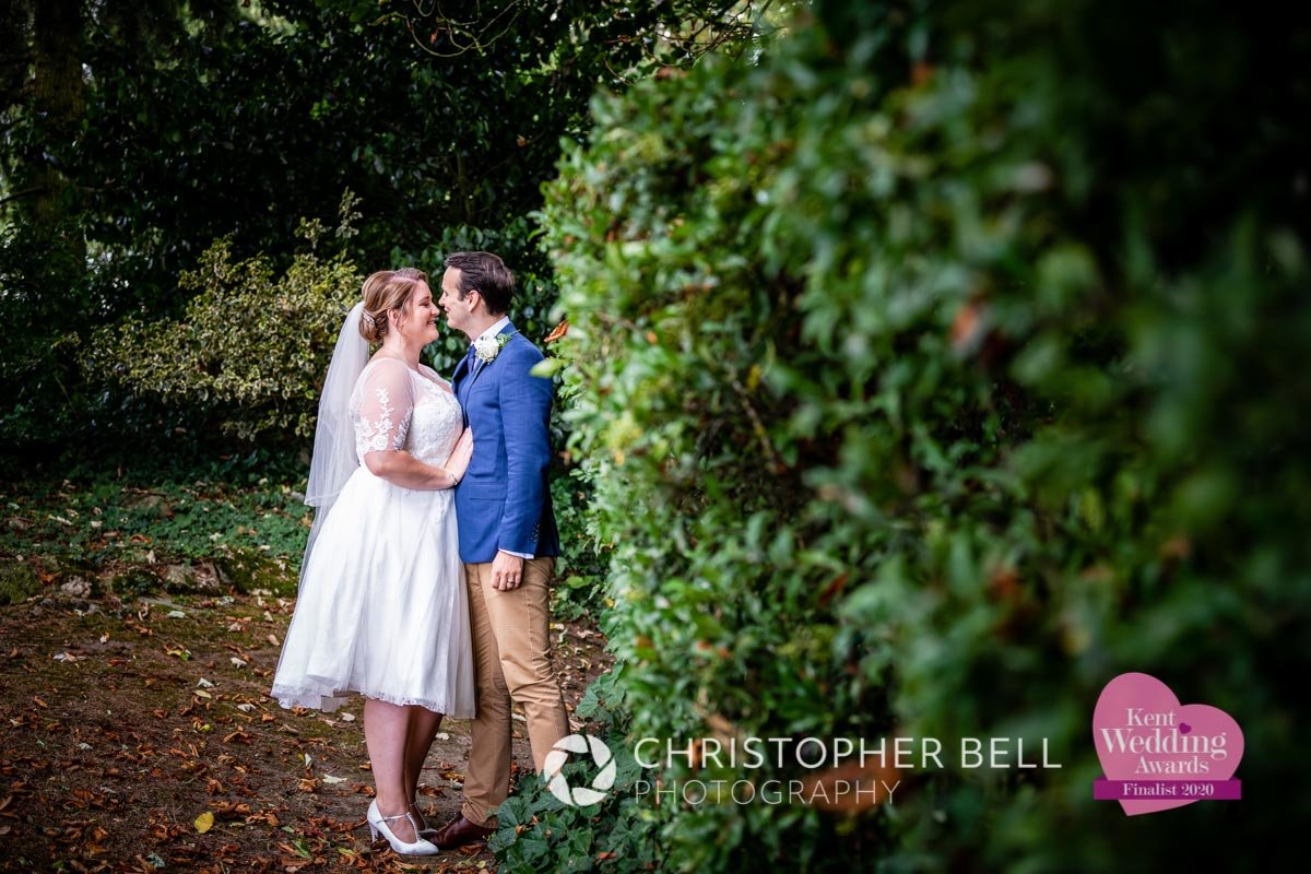 Christopher-Bell-Photography-60