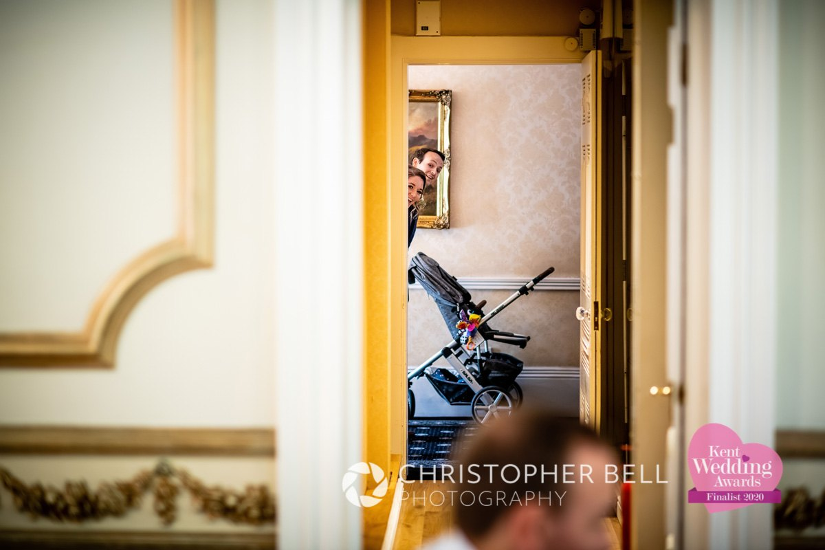 Christopher-Bell-Photography-68