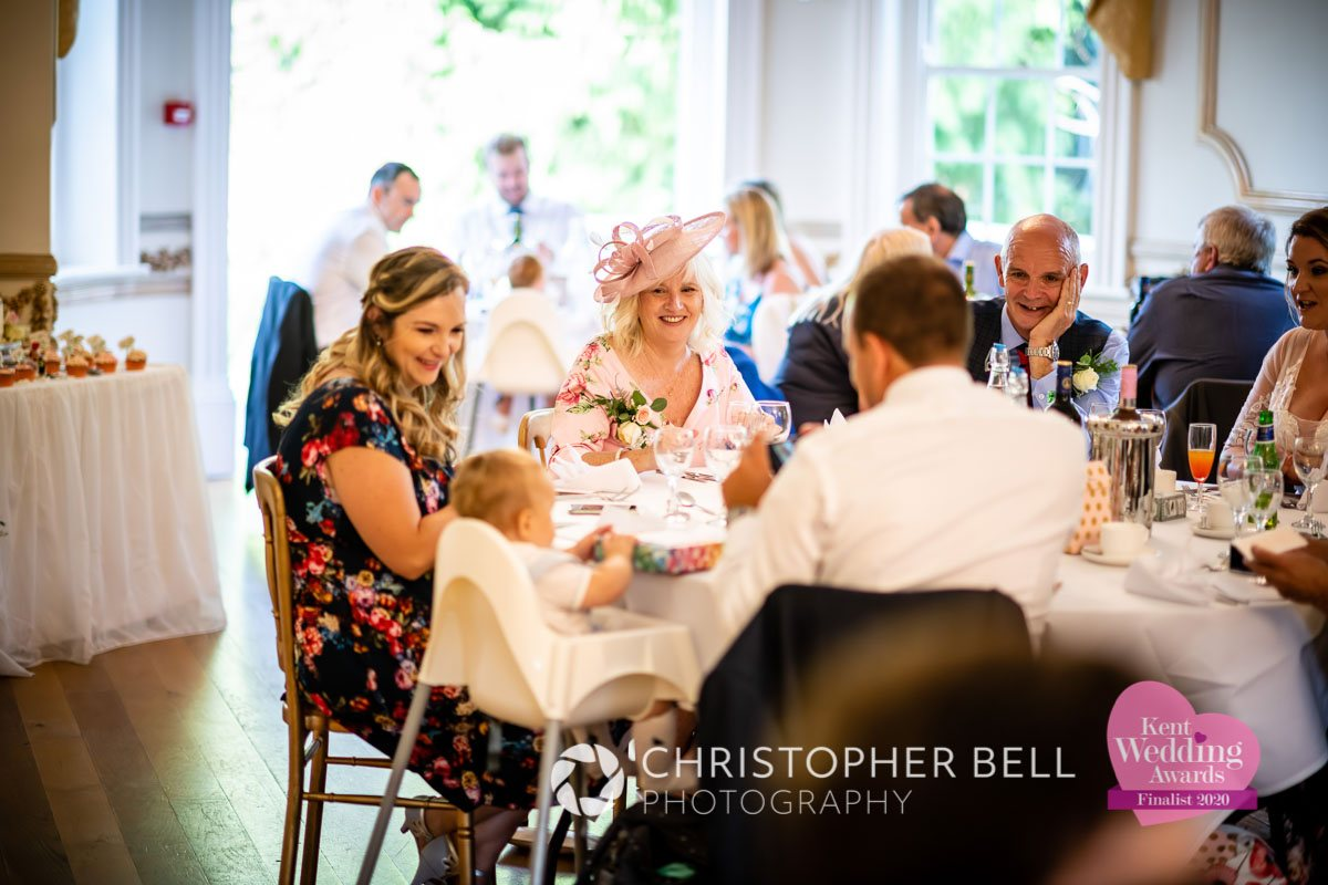 Christopher-Bell-Photography-73