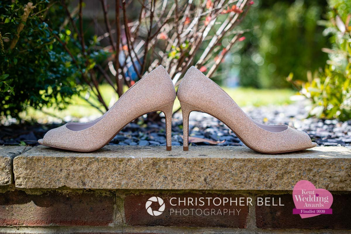 Christopher-Bell-Photography-7
