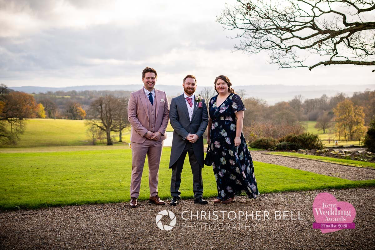 Christopher-Bell-Photography-12