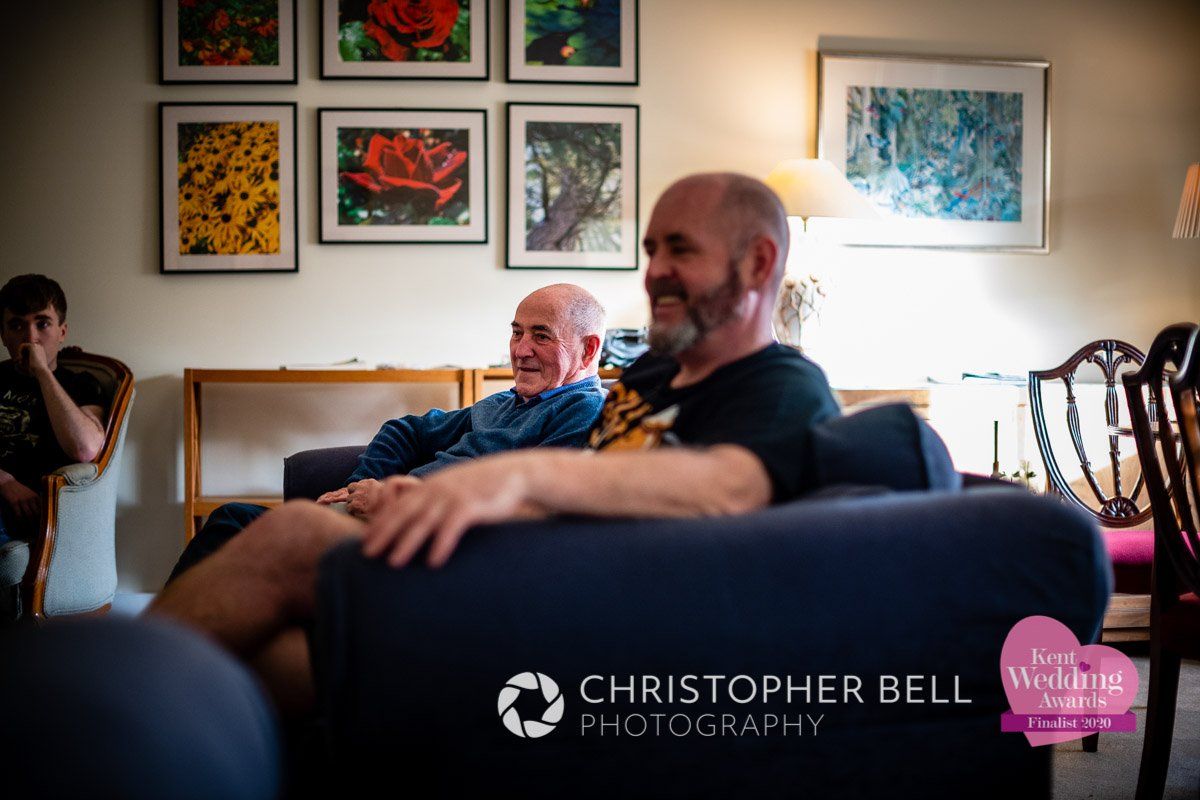 Christopher-Bell-Photography-2