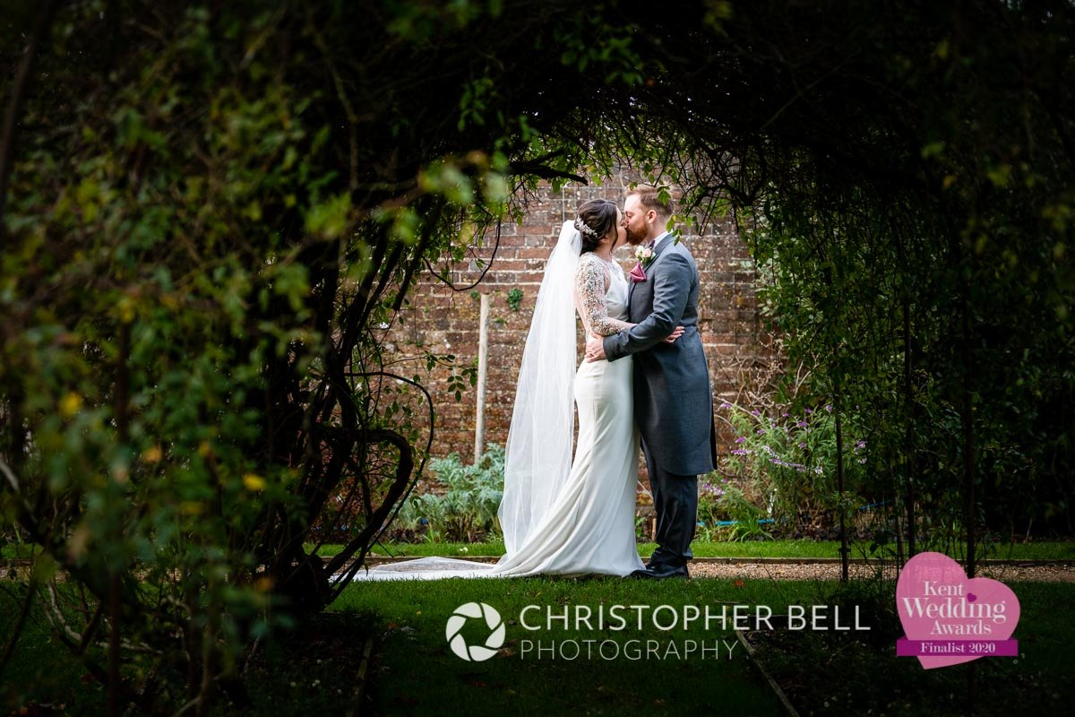 Christopher-Bell-Photography-47