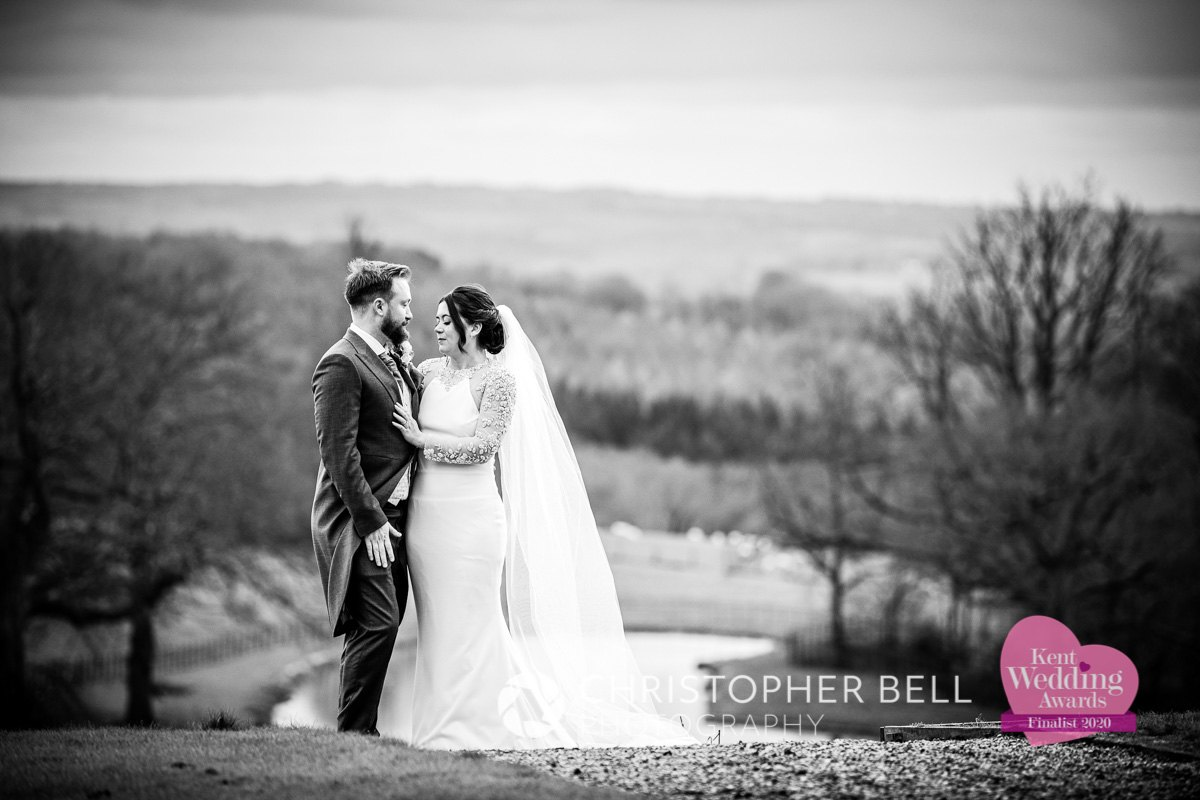 Christopher-Bell-Photography-50