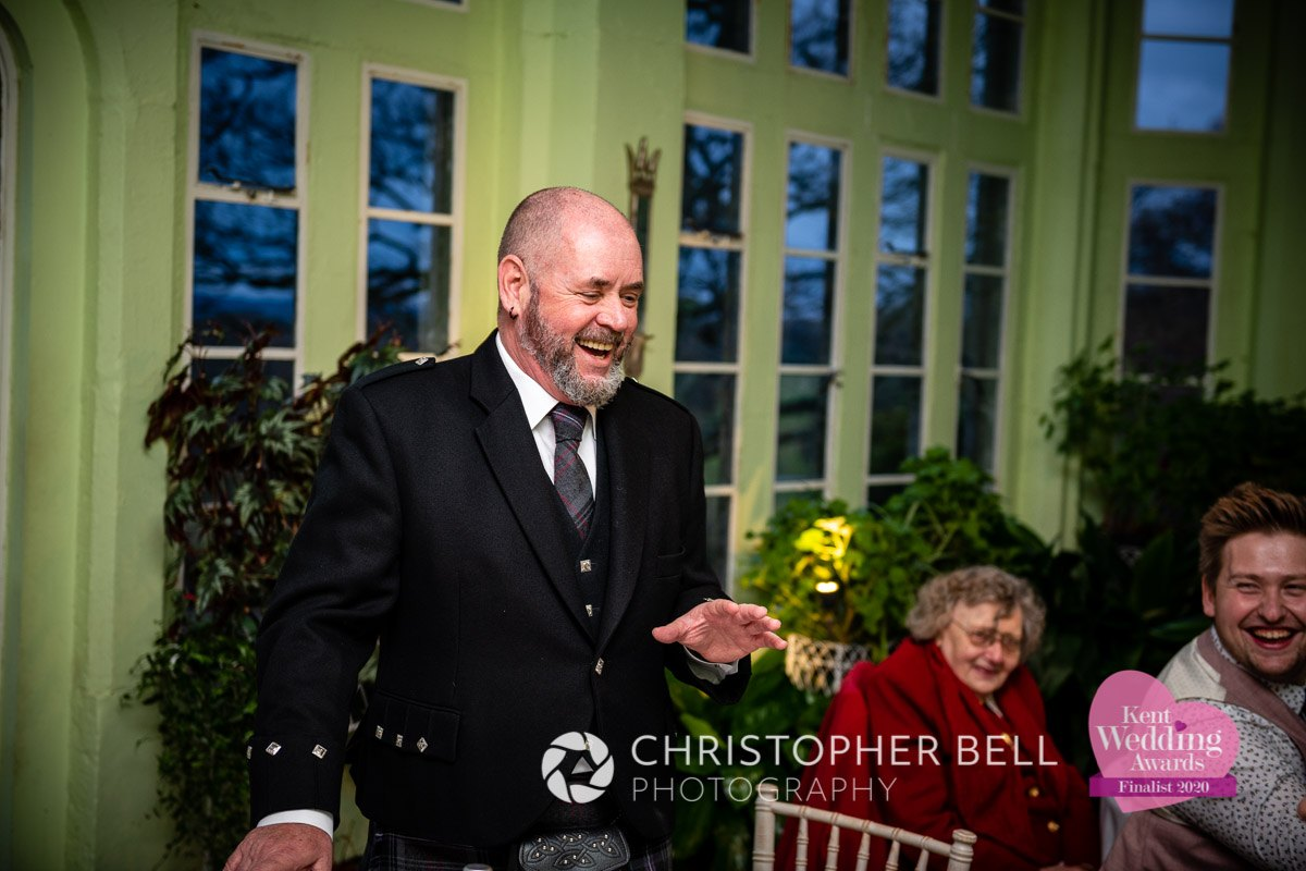 Christopher-Bell-Photography-65