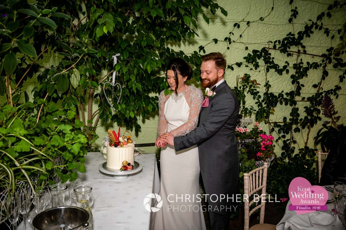 Christopher-Bell-Photography-76
