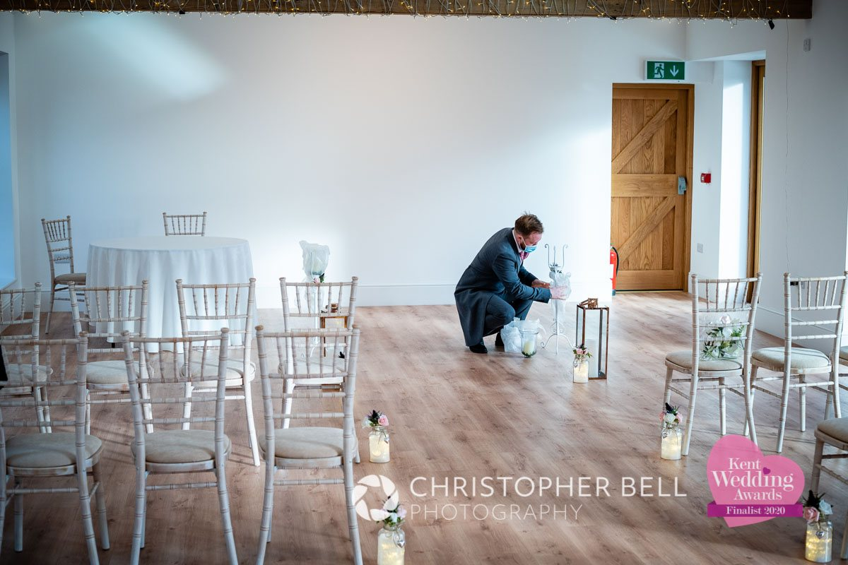 Christopher-Bell-Photography-9