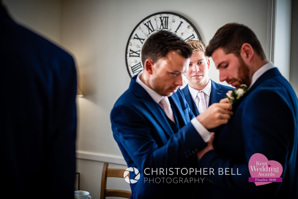 Christopher-Bell-Photography-23