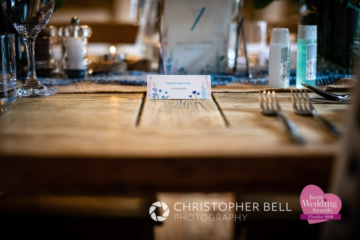 Christopher-Bell-Photography-78