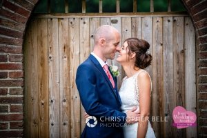 Havenfield Hall Wedding photos